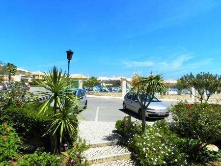 Image 12, 2 Bedroomed Apartment : GA201