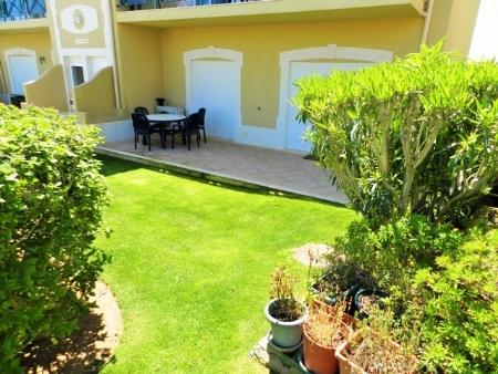 Image 14, 2 Bedroomed Apartment : GA201