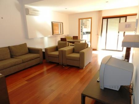 Image 3, 2 Bedroomed Apartment : GA196