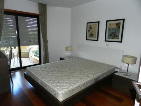 Image 6, 2 Bedroomed Apartment : GA196