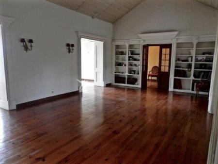Image 4, 7 Bedroomed Villa : AV1492
