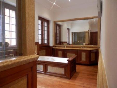 Image 5, 7 Bedroomed Villa : AV1492