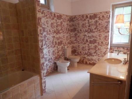 Image 6, 7 Bedroomed Villa : AV1492