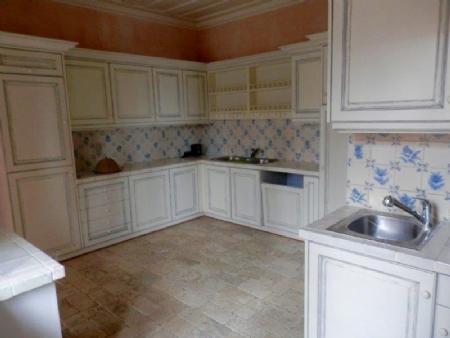 Image 8, 7 Bedroomed Villa : AV1492