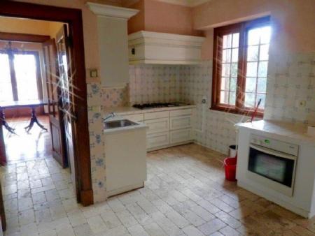Image 9, 7 Bedroomed Villa : AV1492