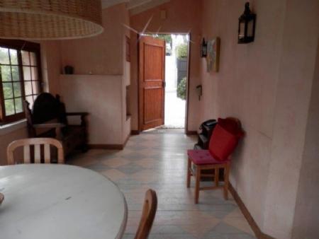 Image 10, 7 Bedroomed Villa : AV1492