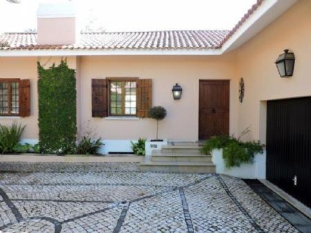 Image 11, 7 Bedroomed Villa : AV1492