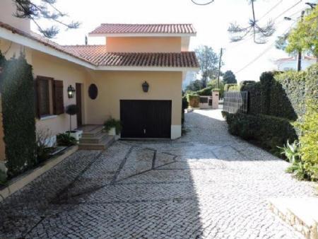 Image 12, 7 Bedroomed Villa : AV1492