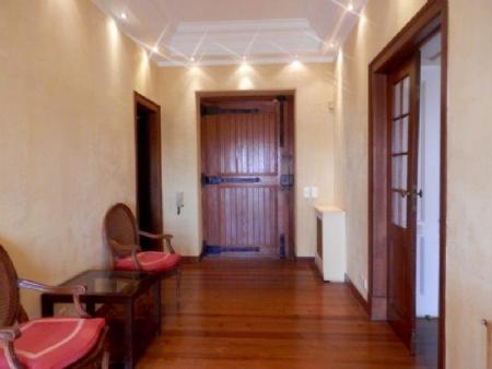 Image 13, 7 Bedroomed Villa : AV1492