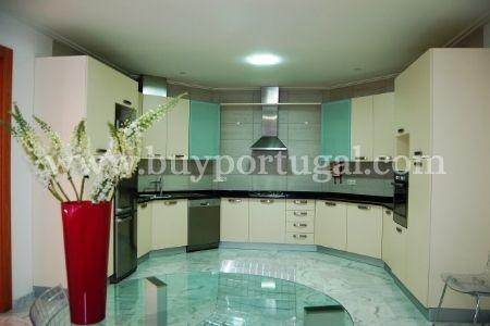 Image 3, 4 Bedroomed Apartment : DA6059