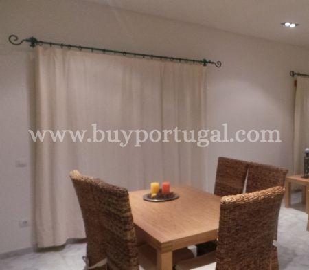 Image 5, 4 Bedroomed Apartment : DA6059