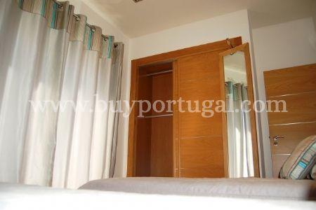 Image 7, 4 Bedroomed Apartment : DA6059
