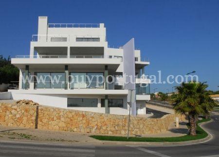 Image 1, 2 Bedroomed Apartment : DA6060