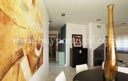 Image 4, 2 Bedroomed Apartment : DA6060