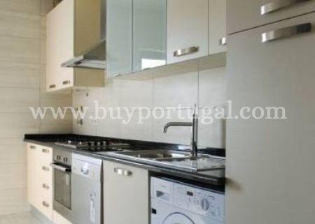 Image 5, 2 Bedroomed Apartment : DA6060