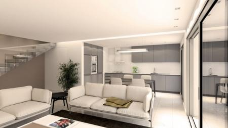 Image 4, 2 Bedroomed Apartment : GA232