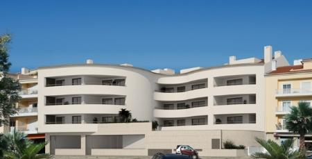 Image 6, 2 Bedroomed Apartment : GA232