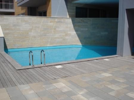 Image 2, 2 Bedroomed Apartment : AA284