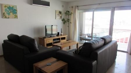 Image 5, 2 Bedroomed Apartment : AA284