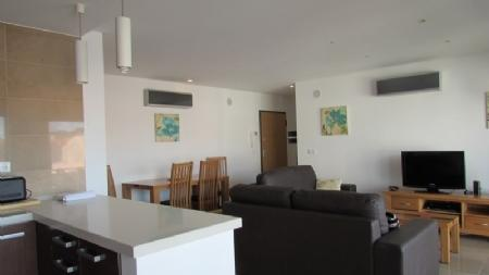 Image 6, 2 Bedroomed Apartment : AA284