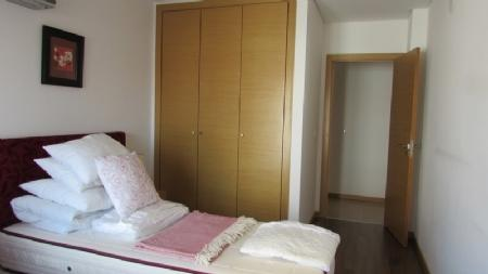 Image 7, 2 Bedroomed Apartment : AA284