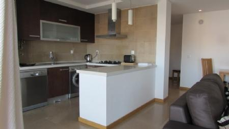 Image 10, 2 Bedroomed Apartment : AA284