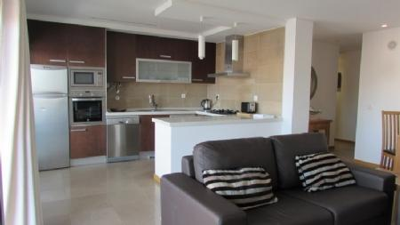 Image 11, 2 Bedroomed Apartment : AA284