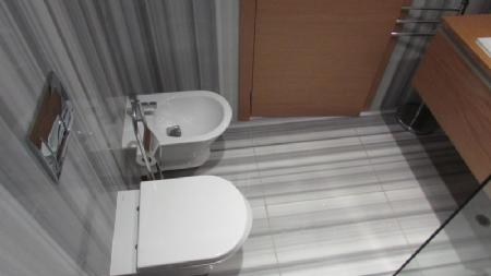 Image 14, 2 Bedroomed Apartment : AA284