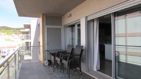 Image 15, 2 Bedroomed Apartment : AA284