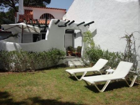 Image 4, 2 Bedroomed Villa : AV1466