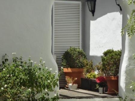 Image 5, 2 Bedroomed Villa : AV1466
