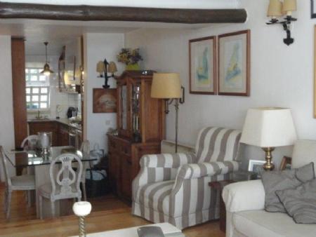 Image 7, 2 Bedroomed Villa : AV1466