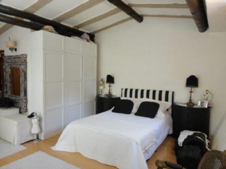 Image 10, 2 Bedroomed Villa : AV1466