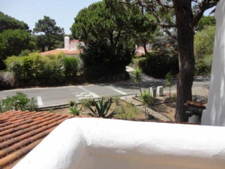 Image 11, 2 Bedroomed Villa : AV1466