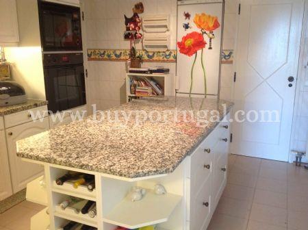Image 4, 4 Bedroomed Villa : DV6080