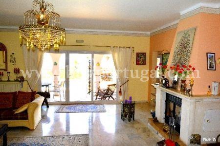 Image 5, 4 Bedroomed Villa : DV6080