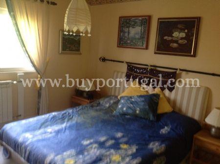 Image 6, 4 Bedroomed Villa : DV6080