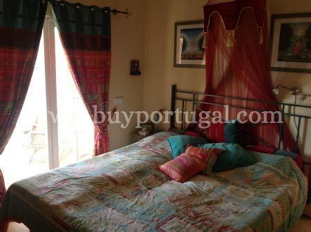 Image 7, 4 Bedroomed Villa : DV6080