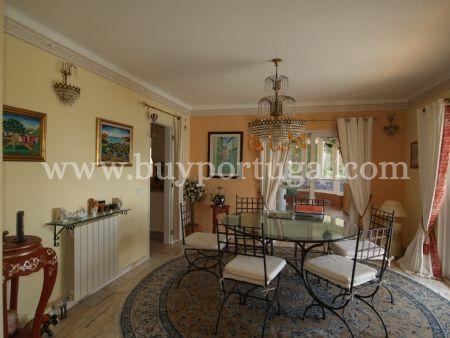 Image 8, 4 Bedroomed Villa : DV6080