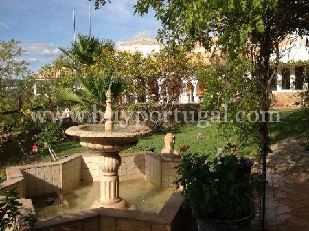 Image 9, 4 Bedroomed Villa : DV6080