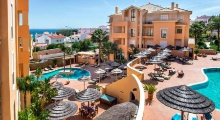 Image 1, 1 Bedroomed Apartment : GA233