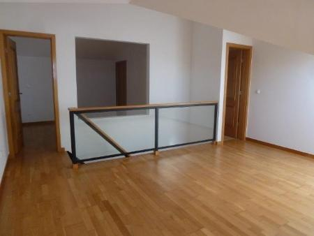 Image 3, 1 Bedroomed Apartment : GA233