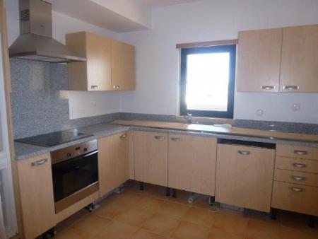Image 4, 1 Bedroomed Apartment : GA233