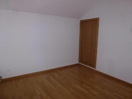 Image 5, 1 Bedroomed Apartment : GA233