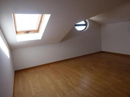 Image 8, 1 Bedroomed Apartment : GA233