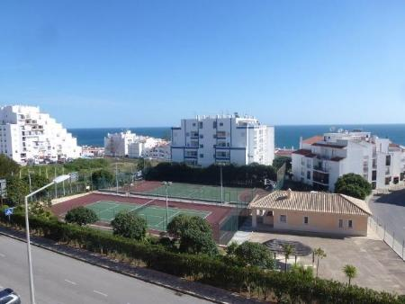 Image 9, 1 Bedroomed Apartment : GA233