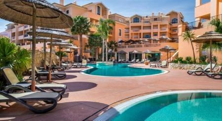 Image 10, 1 Bedroomed Apartment : GA233