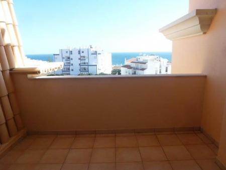 Image 11, 1 Bedroomed Apartment : GA233