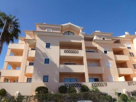 Image 12, 1 Bedroomed Apartment : GA233