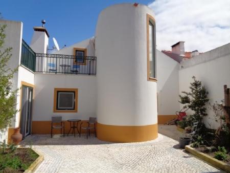Image 3, 4 Bedroomed Villa : AV1501
